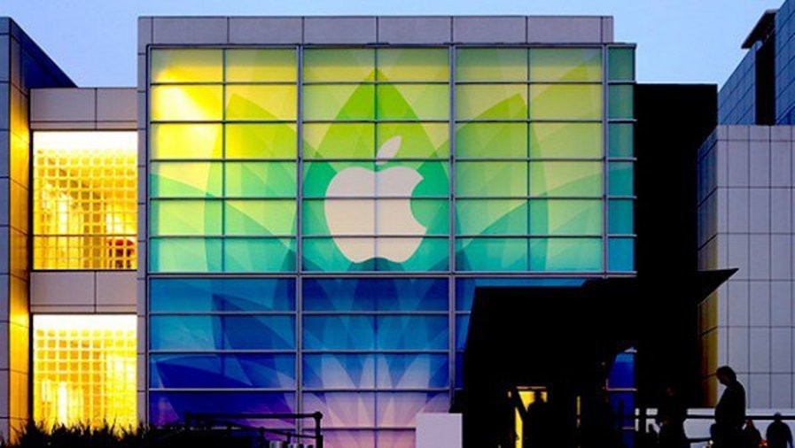 هذا هو تاريخ الإعلان عن هاتف ايفون iPhone الجديد من Apple