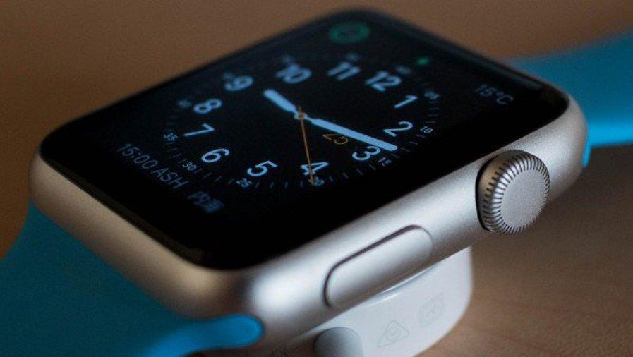 هذا هو تاريخ الكشف عن ساعة آبل 2 الجديدة و هاتف iPhone 6c