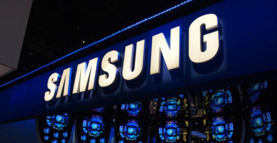 هذا هو موعد إطلاق سامسنج جلاكسي إس 8 Galaxy S