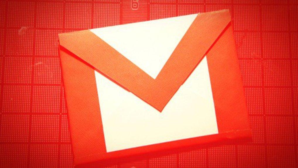 هذه أدوات جوجل Google لانتقال سهل إلى بريدها جميل Gmail
