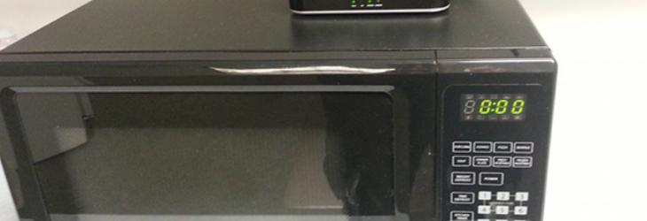 هذه الأشياء في منزلك هي التي تسبب ضعف اشارة الواي فاي Wifi