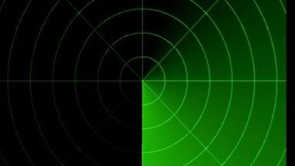 هذه التقنية تساعد على تجنب أجهزة الرادار