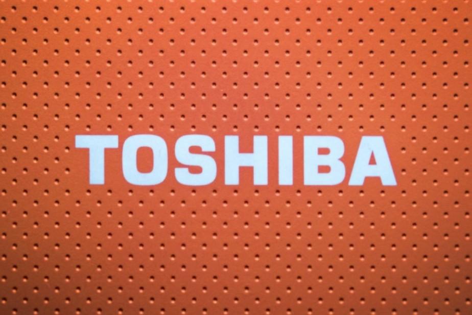 هذه خطط التوظيف لشركة توشيبا Toshiba