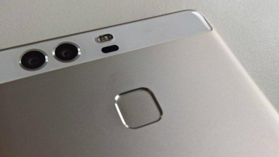 هذه صور مسربة لهاتف هواوي الجديد بي 9 Huawei P