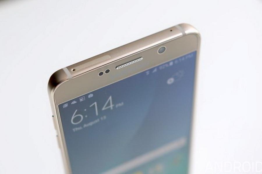 هذه هي آخر الأخبار بخصوص هاتف سامسونغ غالاكسي Samsung Galaxy S7