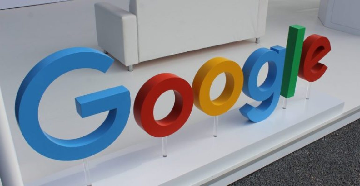هذه هي أرباح جوجل خلال الشهور الثلاثة الاخيرة
