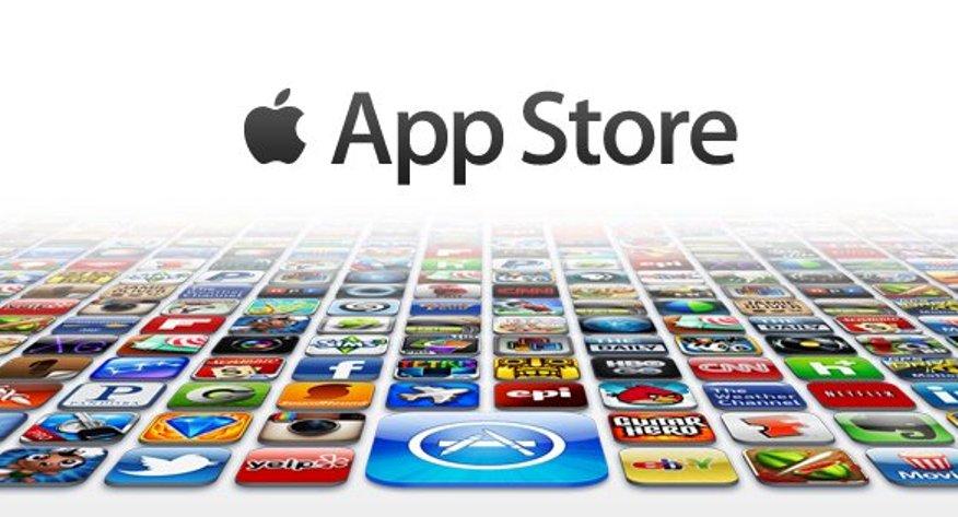 هذه هي أكثر التطبيقات تحميلا عام 2015 على الأيفون – App Store