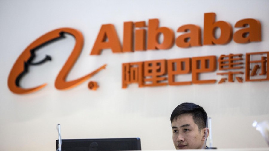 هذه هي الثروة الهائلة للشركات التقنية في الصين