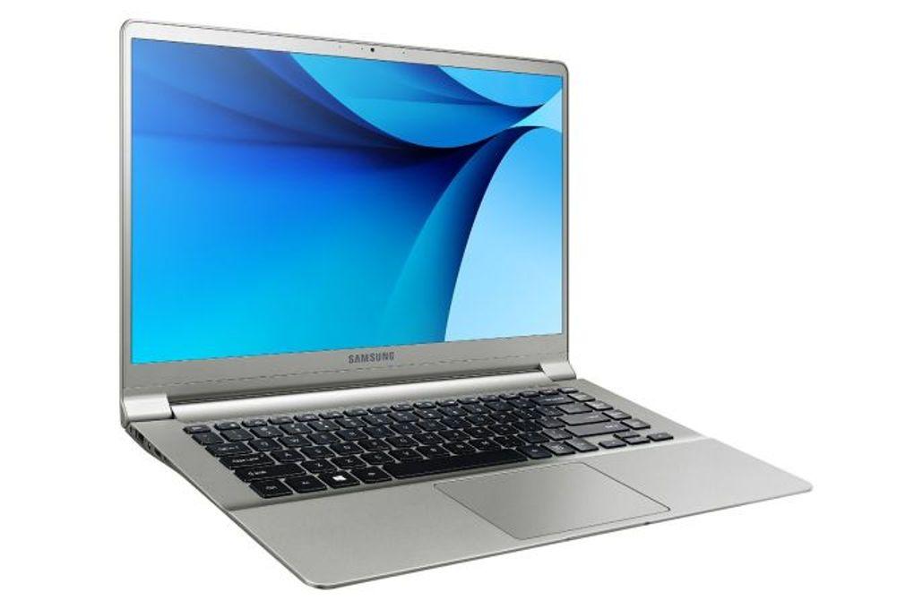 هذه هي الحواسب الجديدة من سامنسج Samsung Notebook 9 (فيديو)