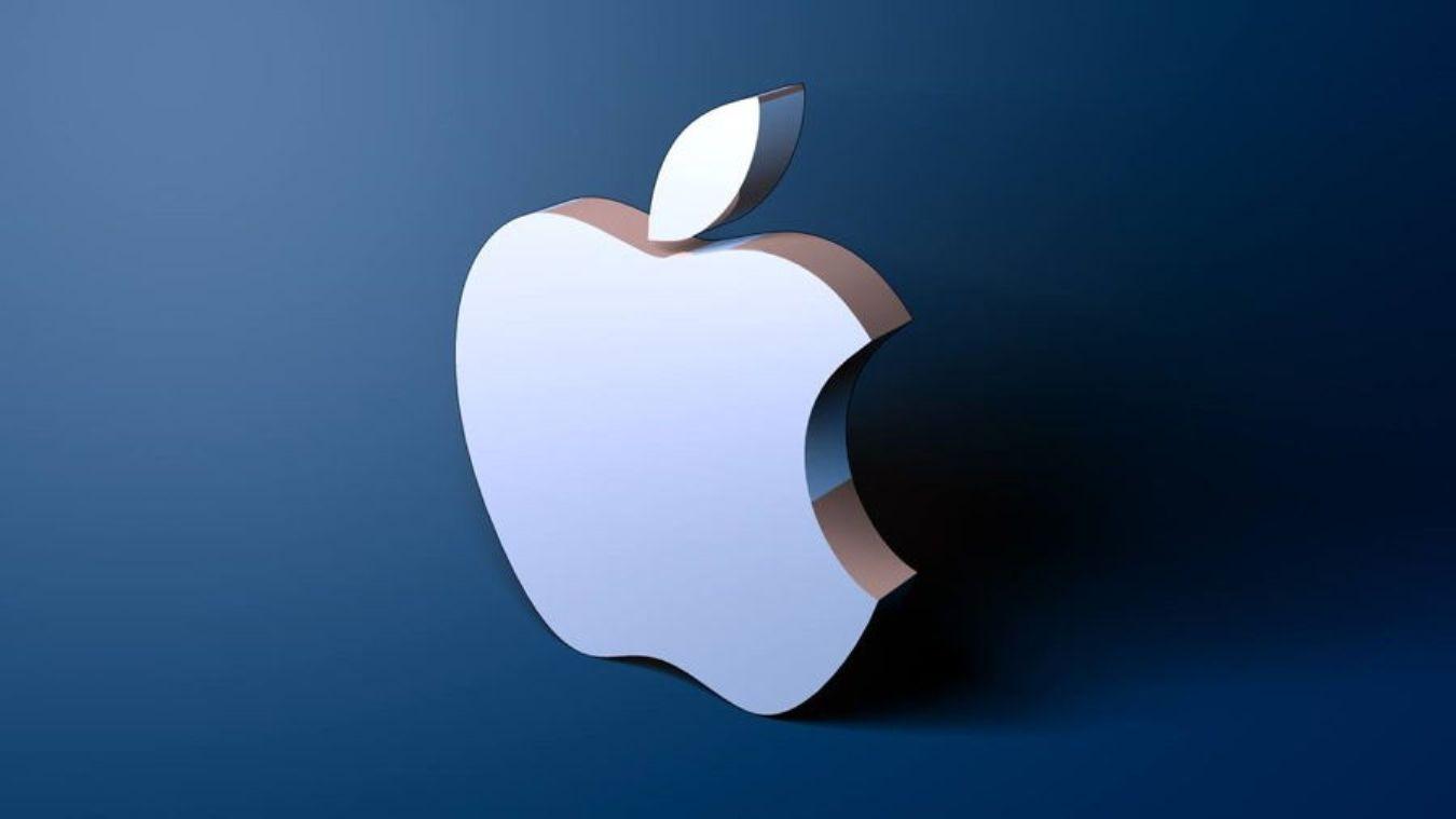 هذه هي الخطوة الهامة من أبل Apple للمحافظة على البيئة