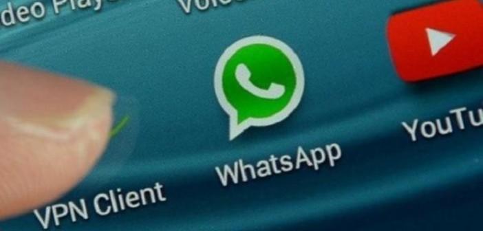 مميزات جديدة على تطبيق واتس اب Whatsapp