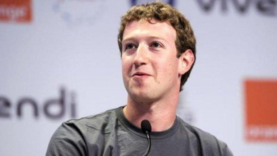 هذه هي المشاكل التي يعاني منها فيس بوك Facebook في فرنسا