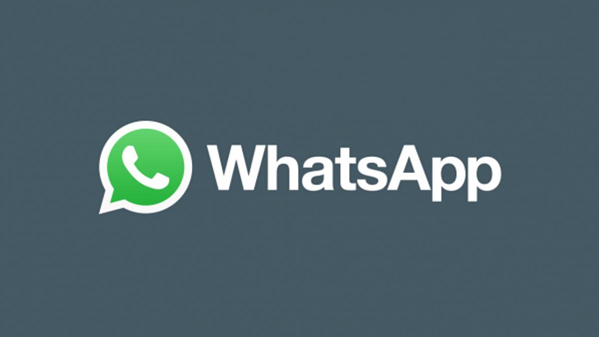 هذه هي المميزات المنتظرة قريبا على الواتس آب Whatsapp
