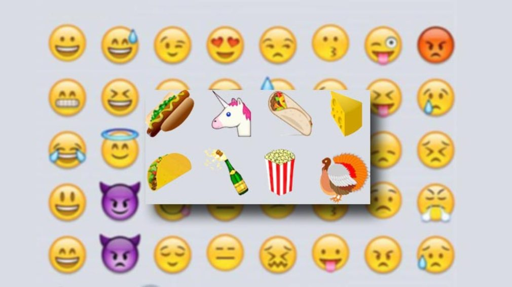 هذه هي الوجوه التعبيرية Emoji القادمة إلى الأندرويد Android