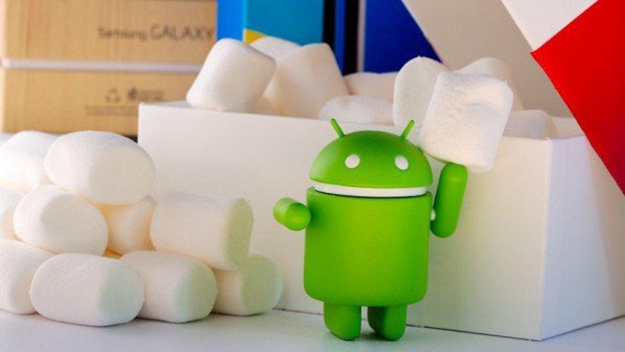 """هذه هي ميزات اصدار أندرويد الجديد من جوجل 6.0.1 """"مارشميلو"""" Marshmallow"""