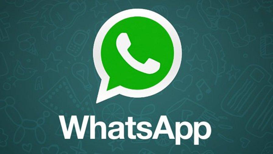 هذه هي ميزات النسخة الجديدة من واتس اب Whatsapp