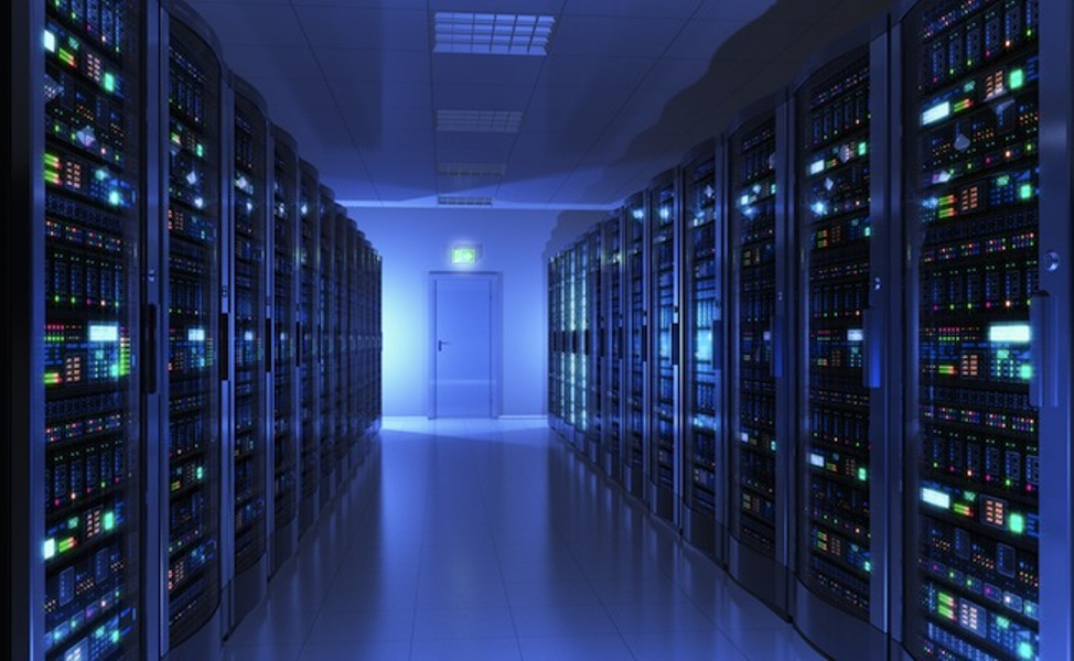 هكذا تحفظ الشركات التقنية الكبيرة بياناتها
