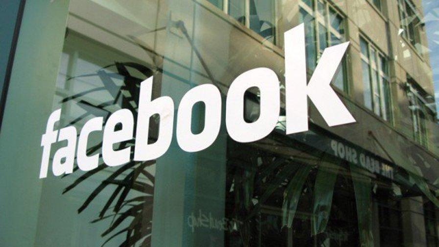 هكذا تريد فيس بوك Facebook ربط سكان الأماكن النائية بالإنترنت