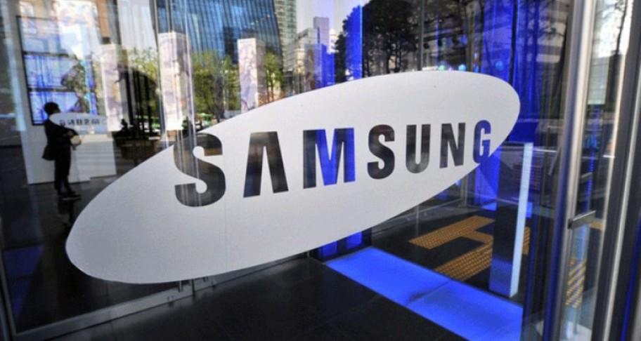 هكذا تعمل سامسونج على دخول سوق السيارات Samsung