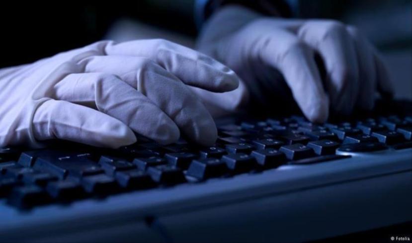 هكذا ستقي نفسك من السرقة والاحتيال على الإنترنت؟