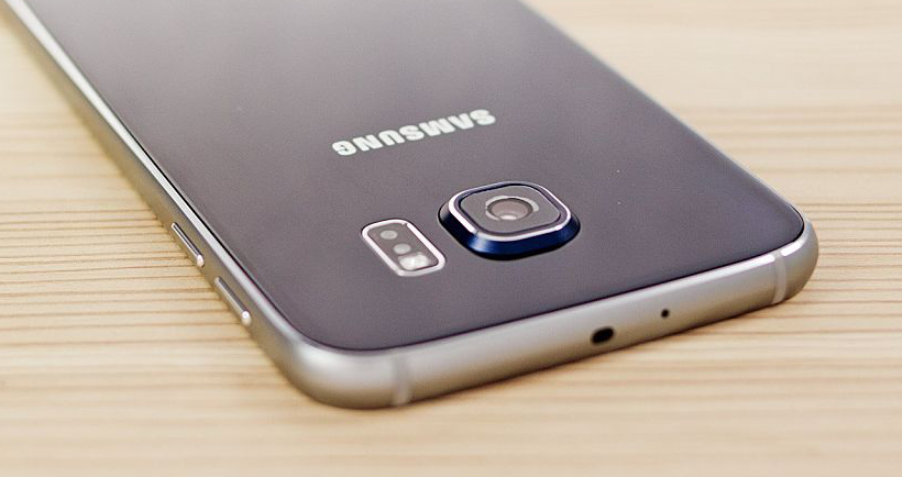 هكذا سيكون سامسونغ كالاكسي Samsung Galaxy S7 مقاوم للماء!