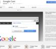 هكذا يمكنك بث محتوى متصف كروم على التلفاز Google Cast (2)