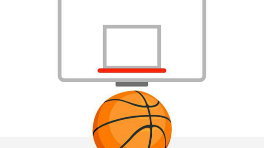 هكذا تلعب كرة السلة بين أصدقائك على مسنجر الفيسبوك Facebook Messenger