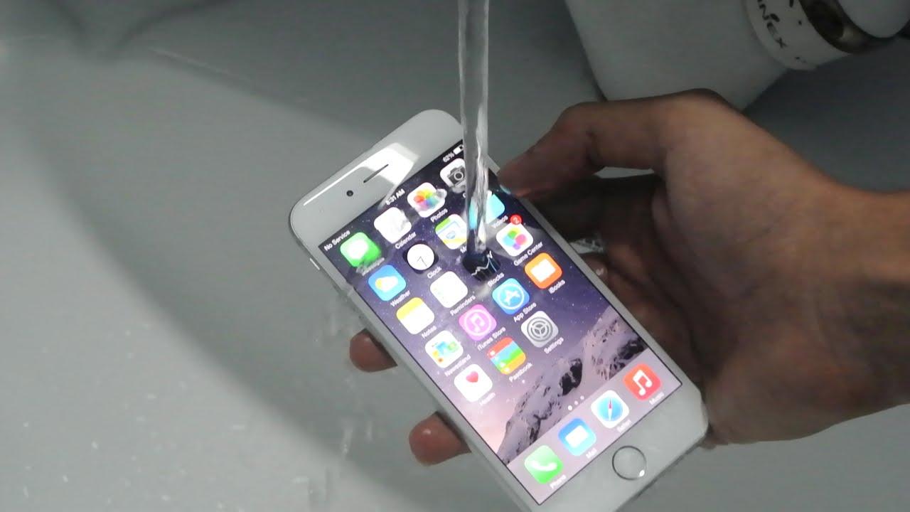 بدون هذه الخصائص لن يتفوق أيفون 7 iPhone على منافسيه