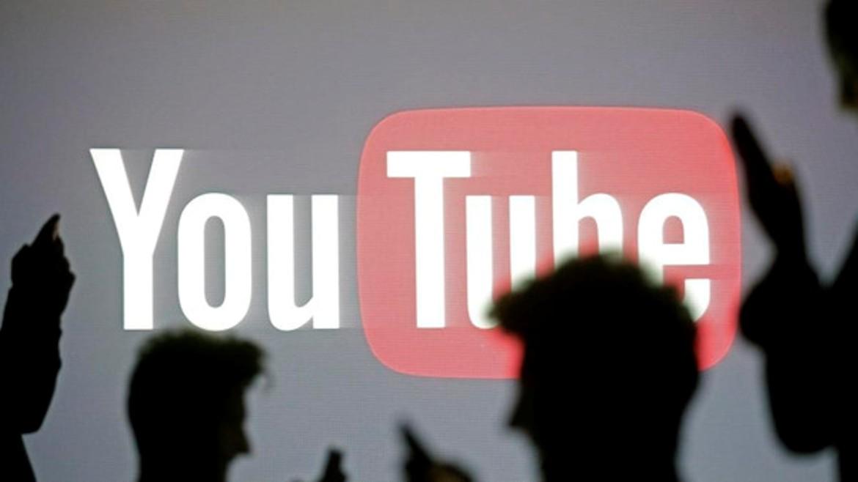 هل يوتيوب يسعى للتحول إلى شبكة اجتماعية Youtube