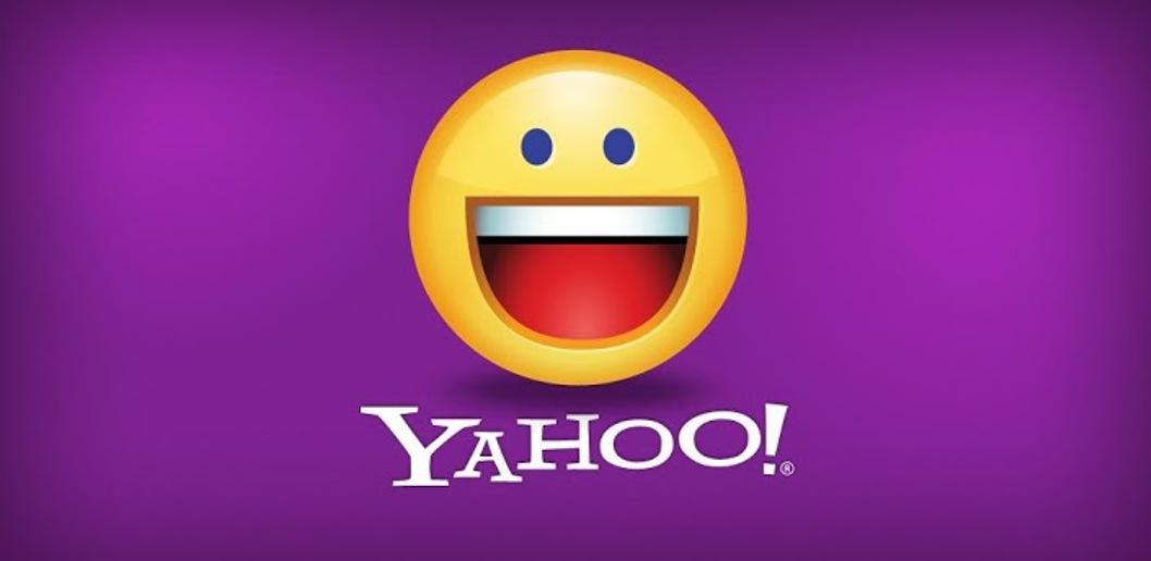 ياهو Yahoo تطرح تطبيق المسنجر Messnger من جديد + رابط التحميل