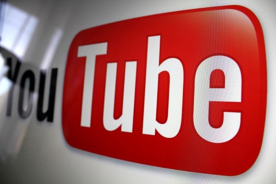 يوتيوب Youtube تسعى لإطلاق خدمة جديدة