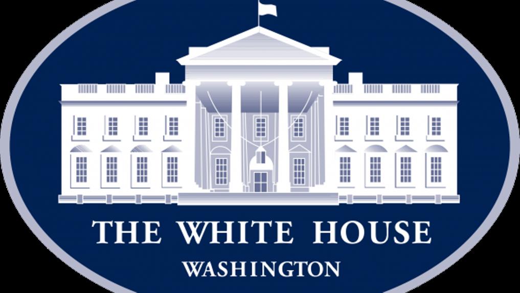 100 مليون دولار قيمة مسابقة تقنية ينظمها البيت الأبيض