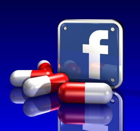 أرسل المال لأصدقائك عبر فيسبوك Facebook