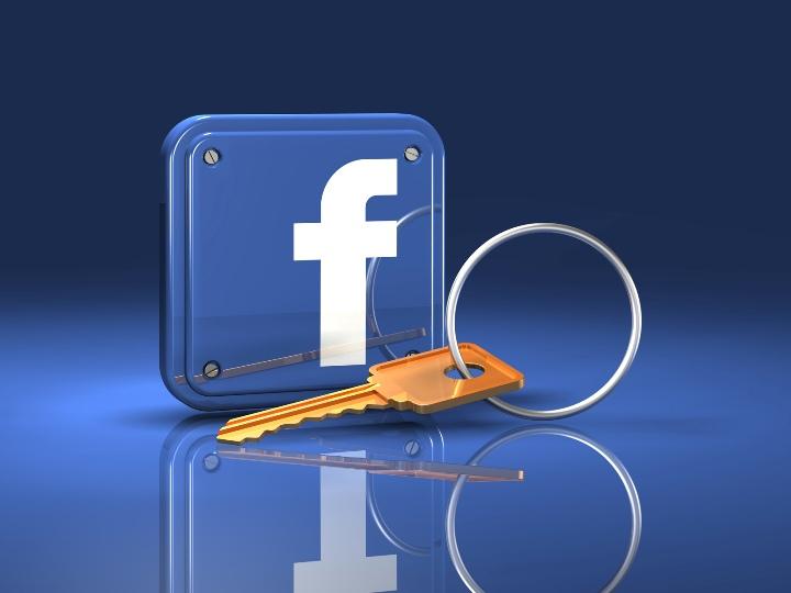 مصر تحتل المركز الثاني عالميا في اكتشاف ثغرات الفيسبوك