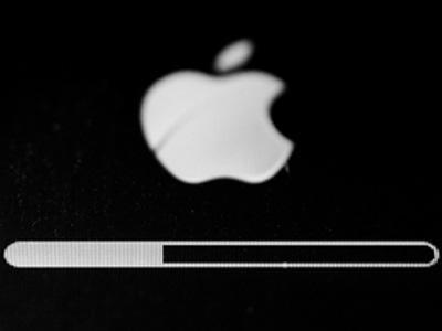 تحديثات جديد في نظام iOS والماك Mac من أبل Apple