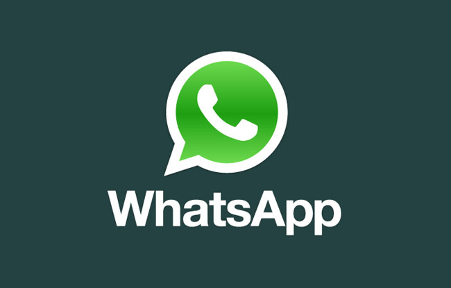 جديد: الواتسآب WhatsApp يدرج محادثات صوتية لتطبيقه على الاندرويد Android