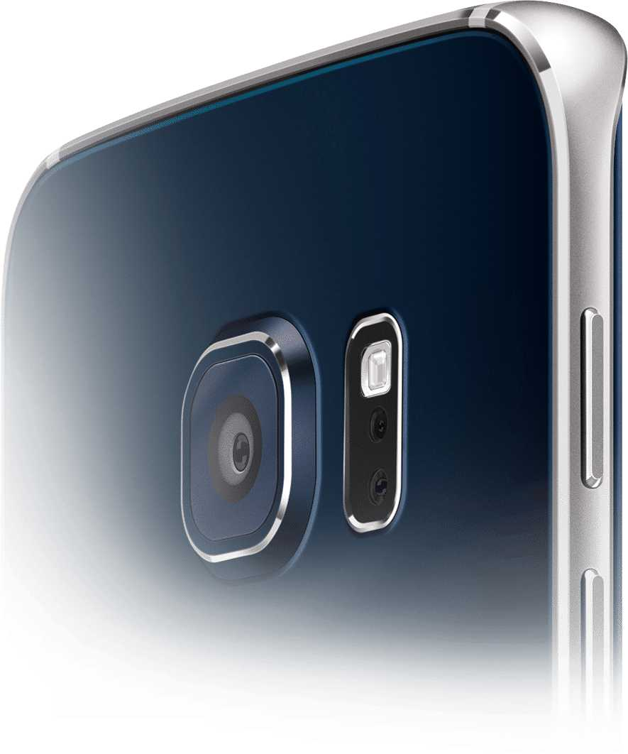 Samsung-Galaxy-S6-official-images (1)-compressed