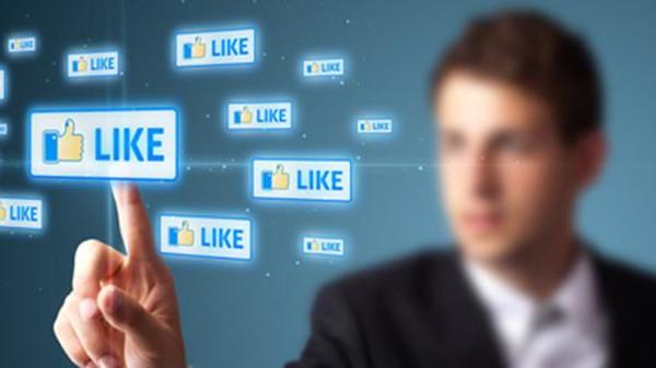 خطوات جديدة من فيسبوك ستؤثر على أعداد معجبي الصفحات