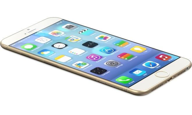 أبل Apple ستزيد من ذاكرة iPhone المقبل
