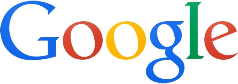 جوجل Google تسعى لتصنيف المواقع بحسب المصداقية