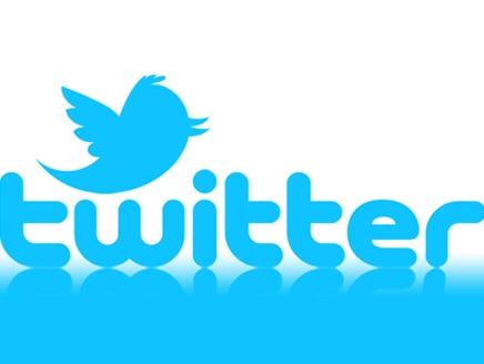 اضافة رسمية لتويتر على الووردبريس