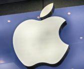 نظام الأيفون iOS في خطر بعد هذا التسريب