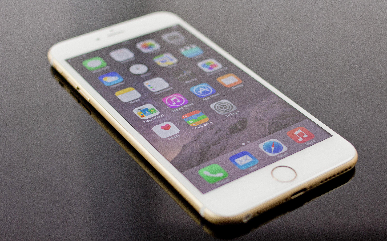 6 دول عربية بدأت ببيع الايفون الجديد