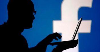 كيف تحمي حسابك على فيسبوك وتويتر من الاختراق؟