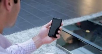 9 أخطار يعرضك لها هاتفك المحمول Smartphone