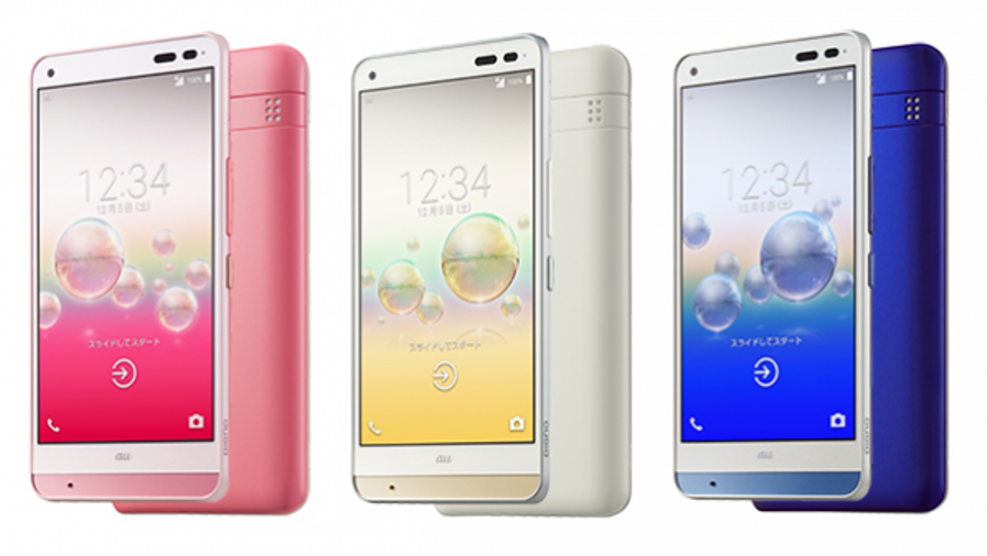 Digno Rafre هو أول هاتف يمكنك تنظيفه بالماء والصابون – فيديو