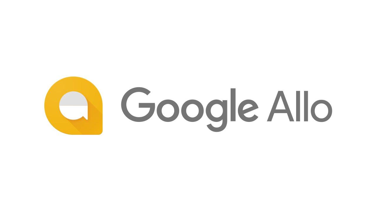 Google Allo هل سيفشل أيضا ؟