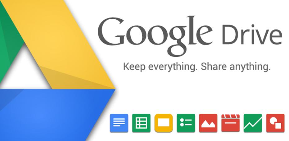Google Drive تخصص مليون دولار للمكافئات الأمنية