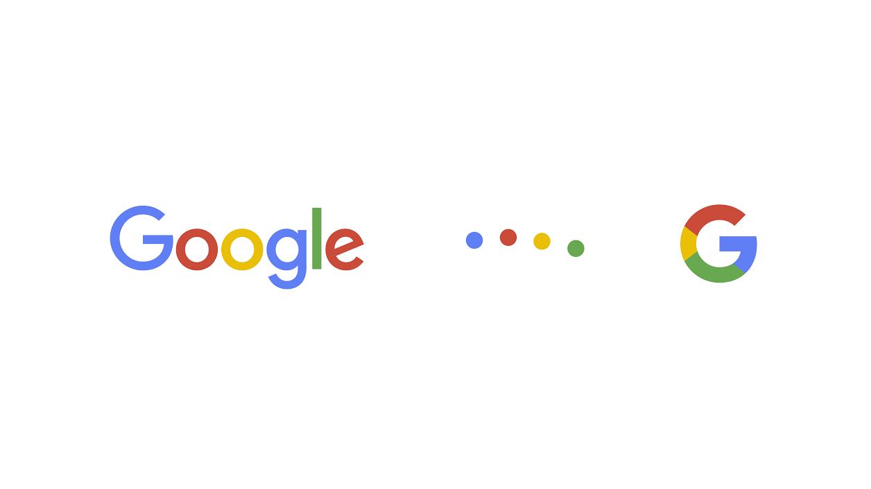 جوجل Google تسعى للاستثمار في ميدان جديد