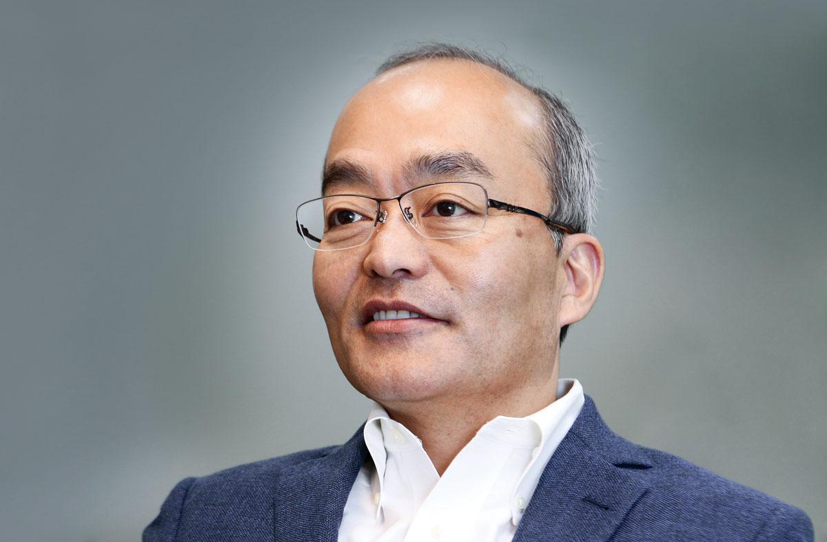 سوني Sony : لن نبيع نشاط الهواتف الذكية